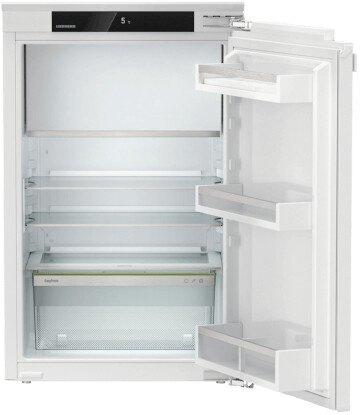 Liebherr IRF390120 Inbouw koelkasten t/m 88 cm