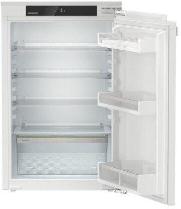 Liebherr IRF390020 Inbouw koelkasten t/m 88 cm