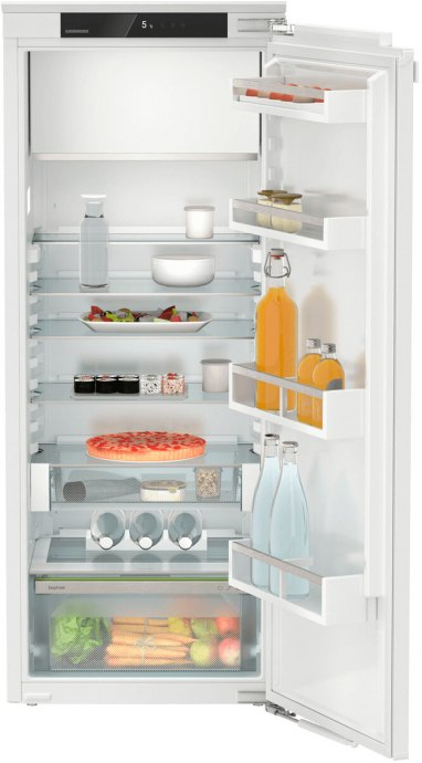 Liebherr IRE452120 Inbouw koelkasten rond 140 cm