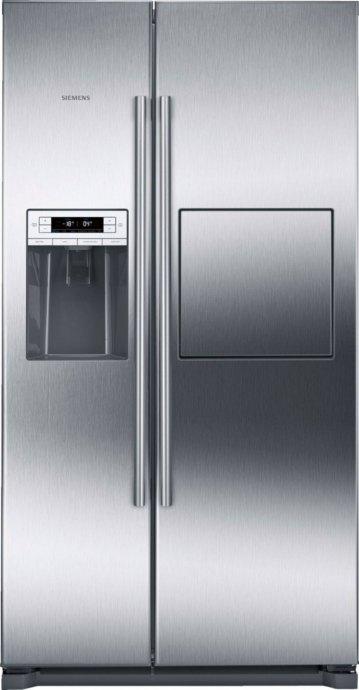Siemens KA90GAI20 Side By Side koelkast