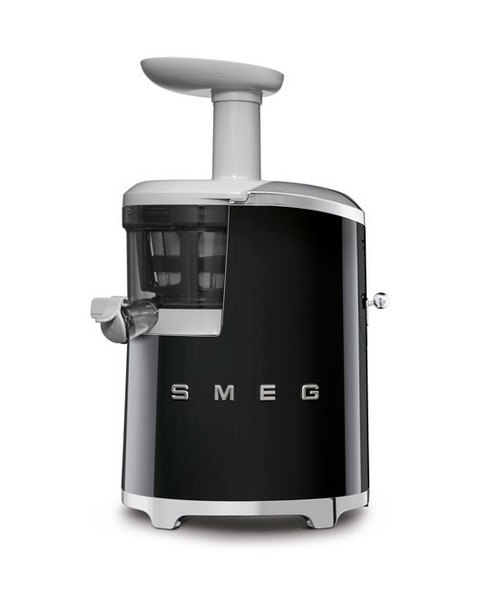 Smeg SJF01BLEU Keukenmachines