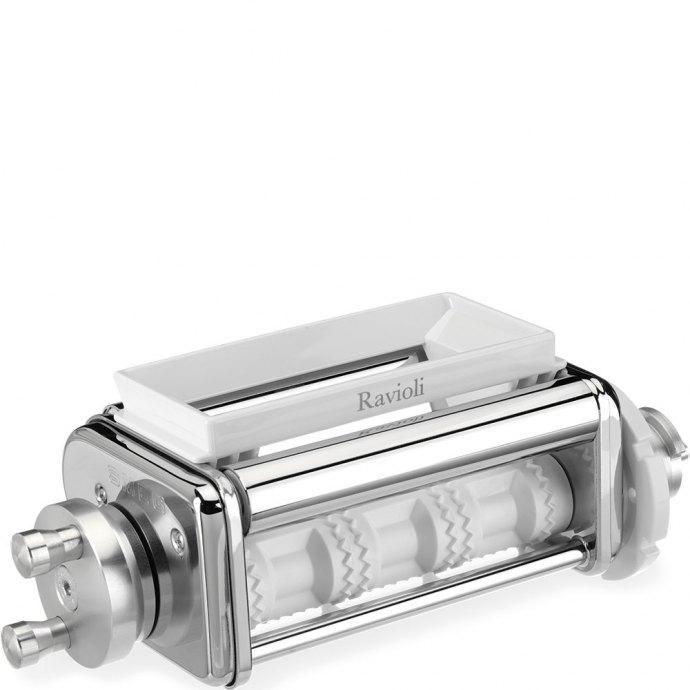 Smeg SMRM01 Keukenmachines