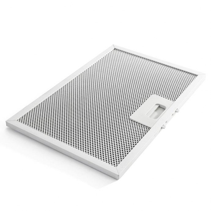 Baumatic ALCF8 Accessoires inductie kookplaat
