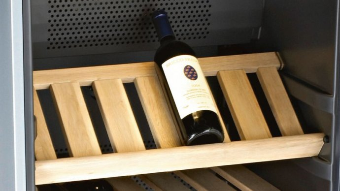 Bosch - KSW38940 Wijnkoelkast