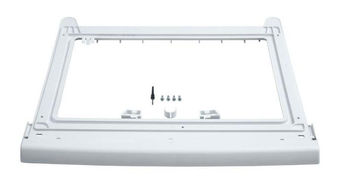 Bosch WTZ20410 Accessoires vrijstaande wasmachine