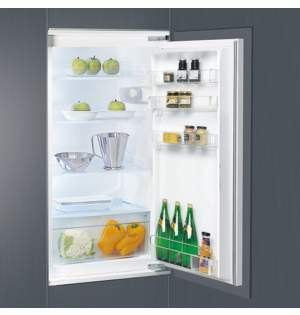 Whirlpool - ARG727A Inbouw koelkasten rond 102 cm