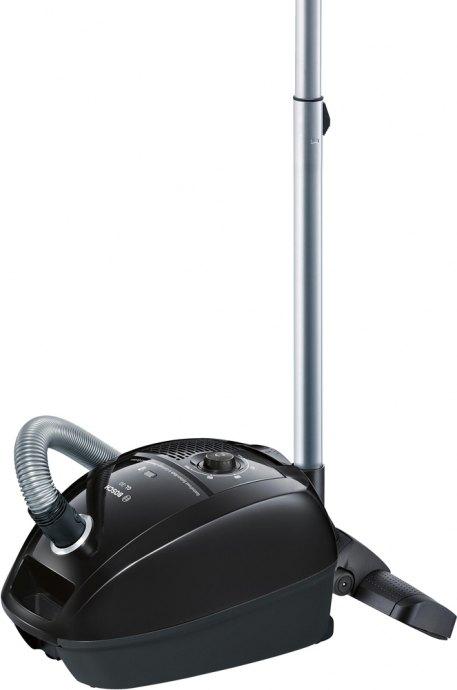 Bosch BGL3A300 Stofzuigers
