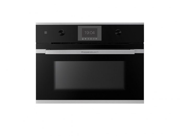 Kuppersbusch CB63500S1 Compacte oven