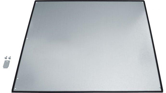 Bosch WTZ10290 Accessoires vrijstaande wasmachine