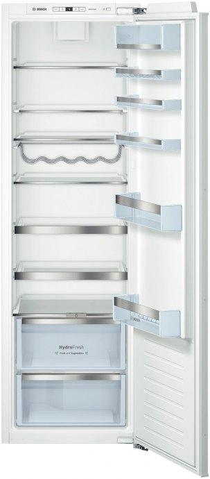 Bosch KIR81AF30 Inbouw koelkasten vanaf 178 cm