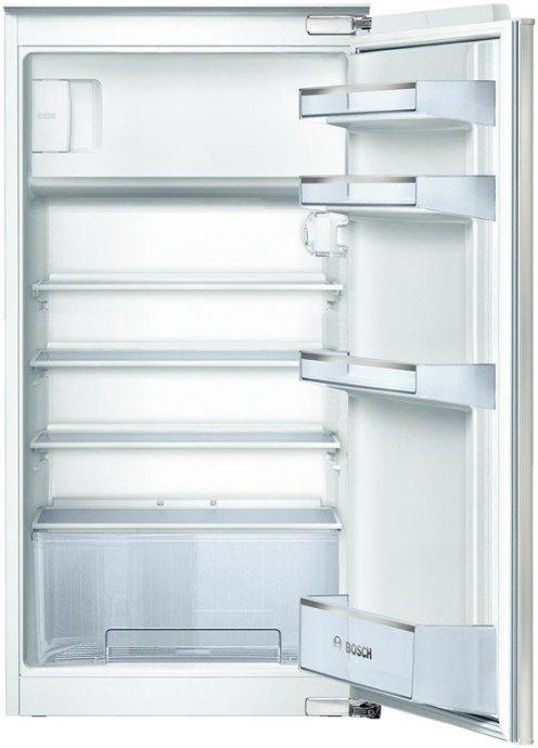 Bosch - KIL20V60 Inbouw koelkasten rond 102 cm