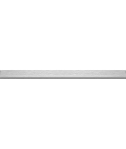 Siemens LZ46550 Accessoires vlakscherm afzuigkap