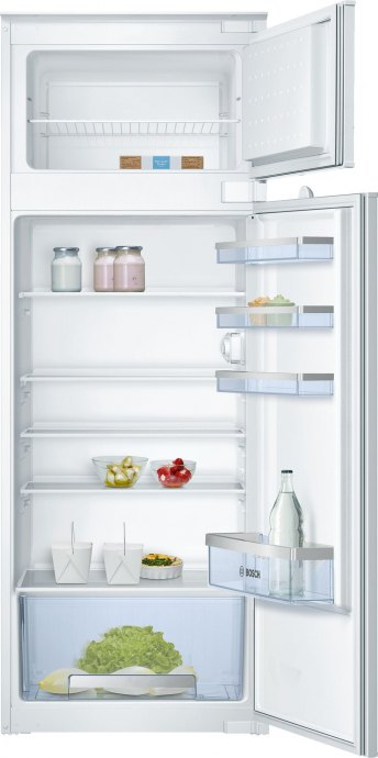 Bosch KID26A30 Inbouw koelkasten rond 140 cm