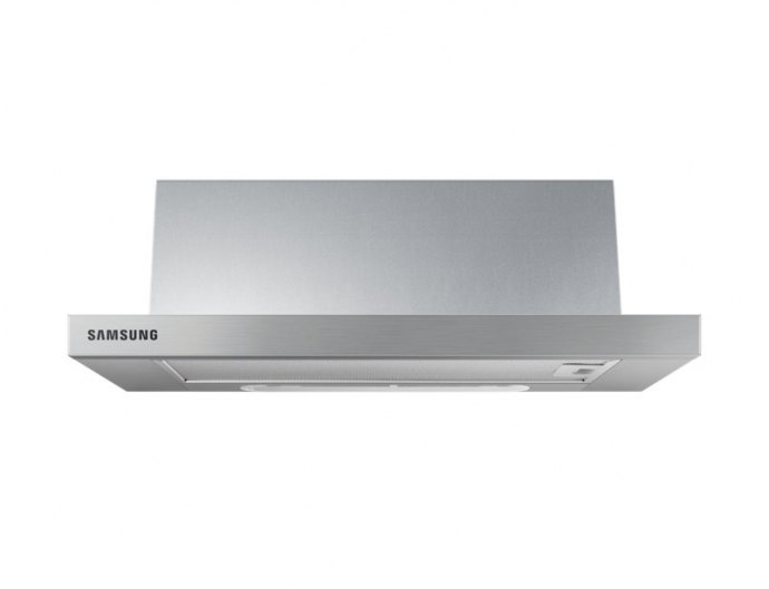 Samsung NK24M1030ISUR Vlakscherm afzuigkap