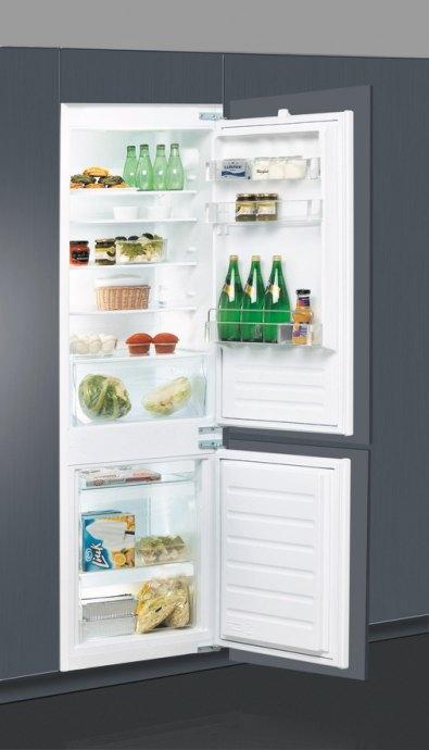 Whirlpool ART6500A+ Inbouw koelkasten vanaf 178 cm