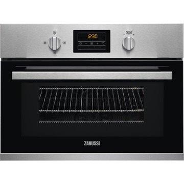 Zanussi ZKG44500XU Magnetron met grill