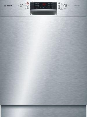 Bosch SMU46CS01E Onderbouw vaatwasser