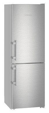 Liebherr - CNEF351520 Vrijstaande koelkast