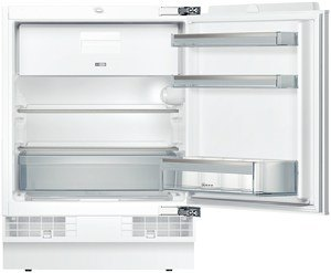 Neff K4336X8 Onderbouw koelkast