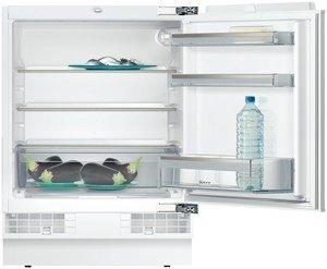 Neff K4316X8 Onderbouw koelkast