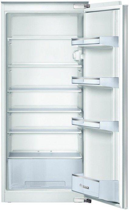 Bosch KIR24V60 Inbouw koelkasten rond 122 cm