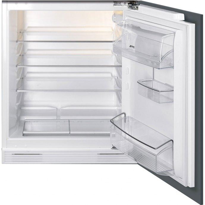 Smeg UD7140LSP Onderbouw koelkast